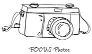Focus Photos