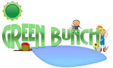 The Green Bunch